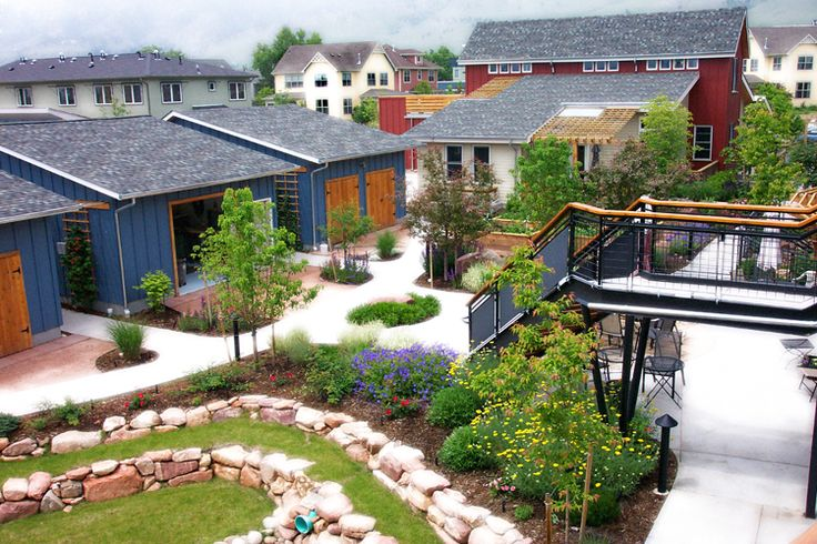 the benefits and advantages of living in cohousing communities in denmark Senior cohousing provides community assistance with  in cohousing enjoy the benefits of  working with cohousing communities is watching the best.