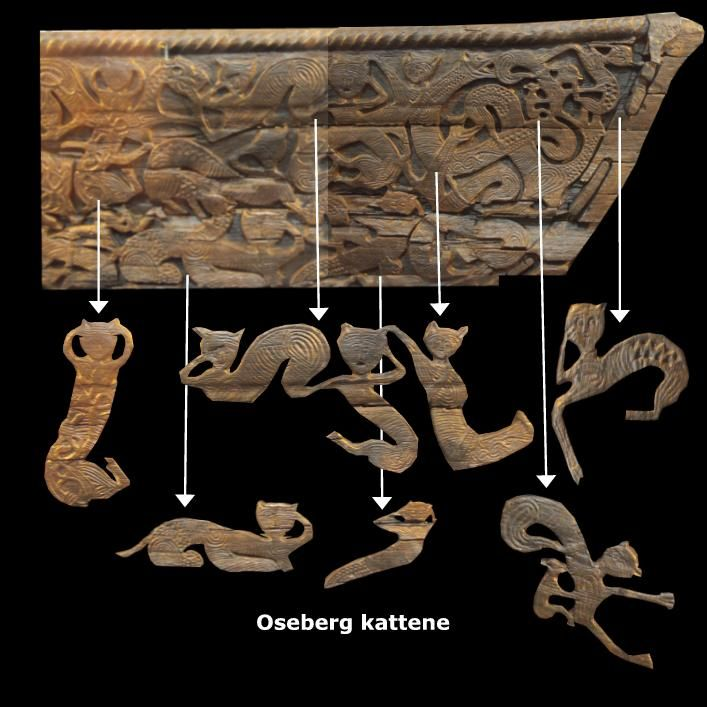 Best things viking norse patterns images on