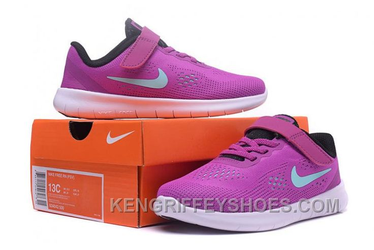 https://www.kengriffeyshoes.com/nike-50-purple-kids-shoes-best-hdgfby.html NIKE 5.0 PURPLE KIDS SHOES BEST HDGFBY Only $88.86 , Free Shipping!