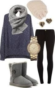 Image result for cute outfits for school 7th grade