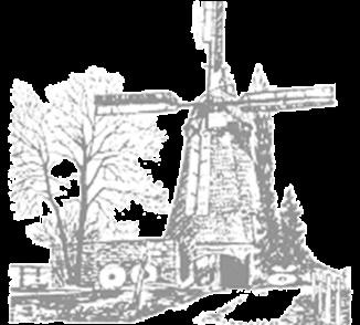 Rottweiler von der Lindenmühle