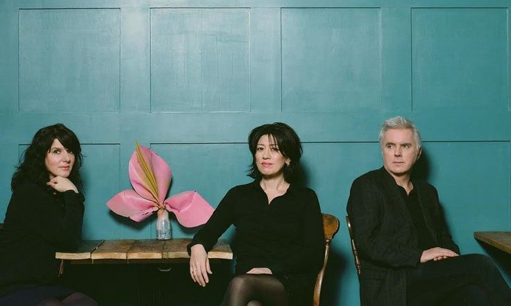 Lush's playlist: Peppermint Rainbow, Brett Smiley and more | Music | The Guardian