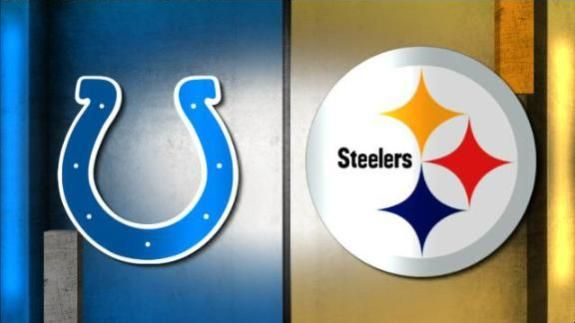 Pittsburgh Steelers Vs Indianapolis Colts [NFL]: Match Details, Ground Information & Team Squad - http://www.tsmplug.com/nfl/pittsburgh-steelers-vs-indianapolis-colts-nfl-match-details-ground-information-team-squad/