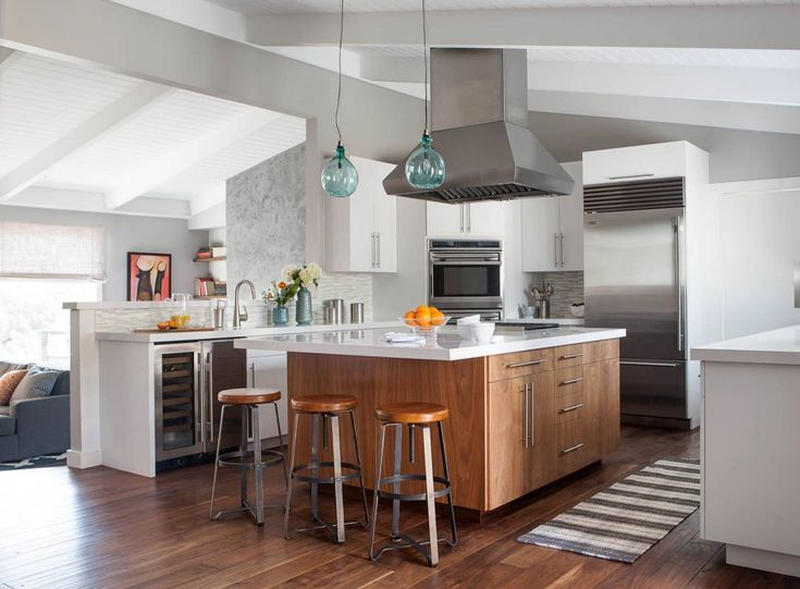 24 best modern organic kitchens images on pinterest kitchen white organic modern white kitchens google search workwithnaturefo