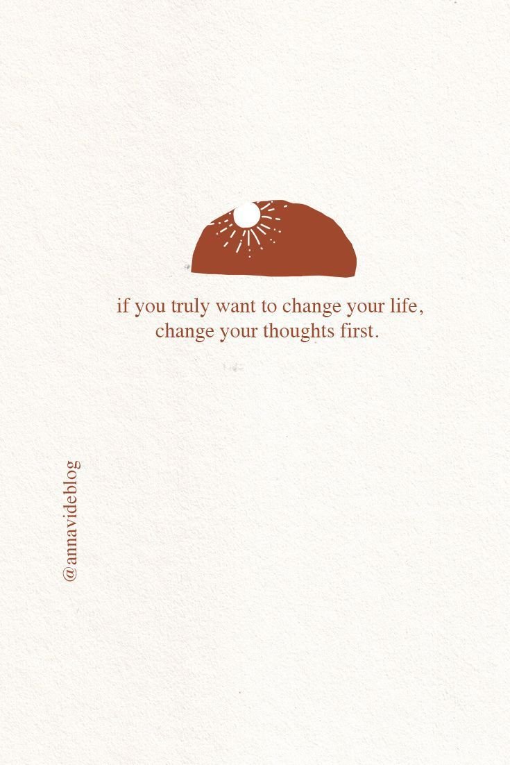 Change Life Quotes Moving Forward New Beginnings Motivation