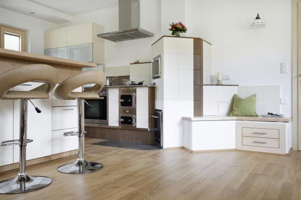kochen auf unserer herdanlage der firma dkob deine. Black Bedroom Furniture Sets. Home Design Ideas