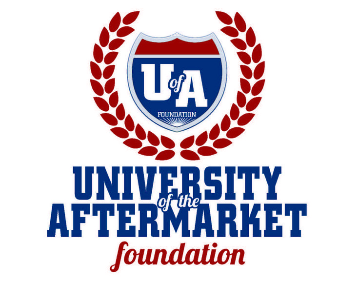 University of the Aftermarket Foundation Scholarships #uaf #online, #university #of #the #aftermarket #foundation #scholarships http://italy.nef2.com/university-of-the-aftermarket-foundation-scholarships-uaf-online-university-of-the-aftermarket-foundation-scholarships/  # University of the Aftermarket Foundation Scholarship The University of the Aftermarket Foundation provides an annual grant to fund scholarships. In 2016, UAF and its donors will award more than $200,000 in scholarships…