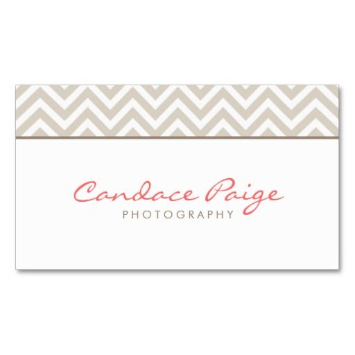 The 93 best Great Business Card Ideas images on Pinterest   Card ...