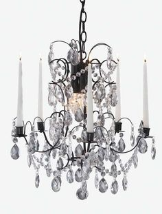 One should buy handmade lamp because handcrafted pieces are the real chandeliers. Visit here:- http://bit.ly/1rxvIDT