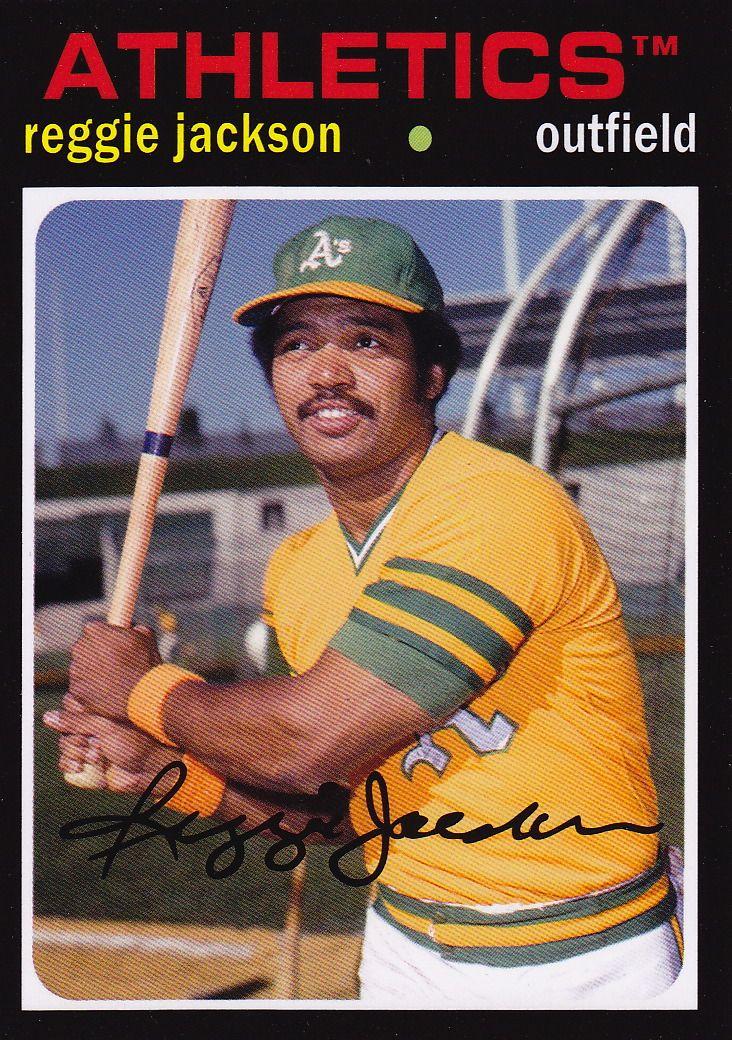 Mejores 241 imágenes de Reggie!!! Reggie!!! Reggie!!! en Pinterest ...