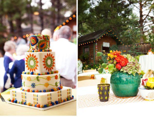 Google Image Result for http://ruffledblog.com/Images/posts/vintage-electic-wedding06.jpg%3F9d7bd4