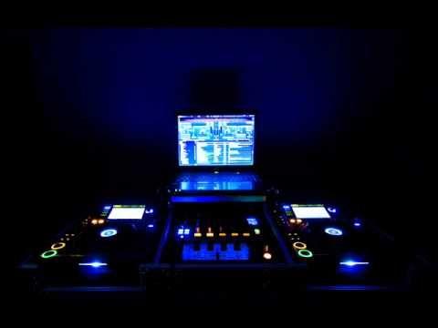 Set Melhores Musicas Eletronicas de 2012 - 2013 - YouTube