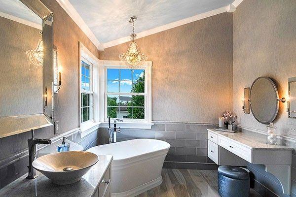 Bathroom Remodeling Price Kirkland Wa In 2020 Bathroom Remodel Prices Bathroom Remodeling Contractors Bathrooms Remodel Bathroom installation companies near me