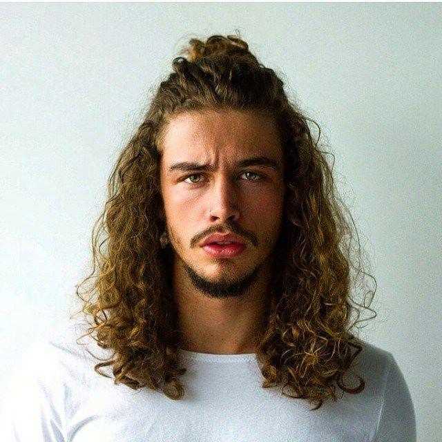 40 coiffures pour cheveux longs et mi-longs | coupe de