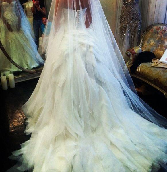 J Aton Couture Hand Made Rebecca Twigley Wedding Dress: 91 Best Jaton Couture Wedding Dress Images On Pinterest