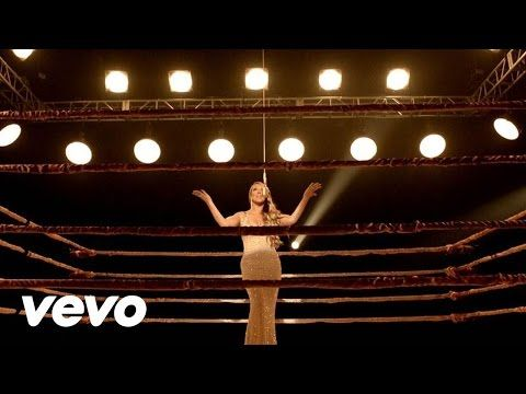 Mariah Carey - Triumphant (Get 'Em) ft. Rick Ross, Meek Mill - YouTube