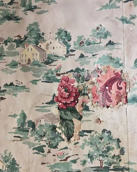 Save Yourself Time And A Headache With My Tips To Get Rid Of Wallpaper Even If It S Glued Directly To Your Wal In 2020 Diy Wallpaper Liquid Fabric Softener Wallpaper