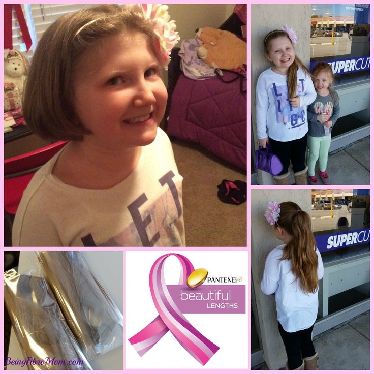 Best 25 where to donate hair ideas on pinterest food beginning cut and donate your hair for cancer heres how pmusecretfo Images
