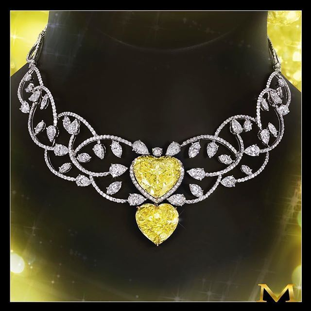 moussaieffjewellers