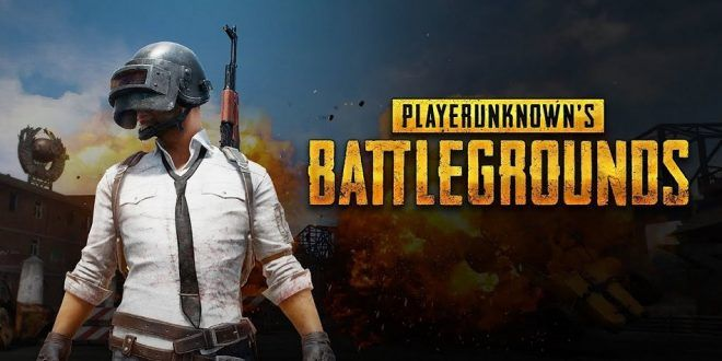 PlayerUnkown Batllegrounds Review