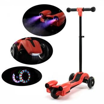 SWEGWAY 4 U - MOST TRUSTED SWEGWAY HOVERBOARDS FOR SALE IN UK. Looking for a safe and reliable Hoverboard, from an established UK Brands?