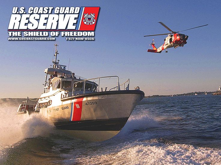 United_States_Coast_Guard_Reserve_Desktop_Wallpaper_-_Boat_and_helicopter.jpg 1,024×768 pixels