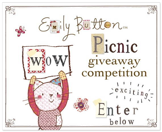 EmilyButtonPicnicWeekCompetitionBanner