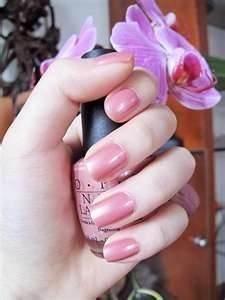 opi nail polish - Bing Images