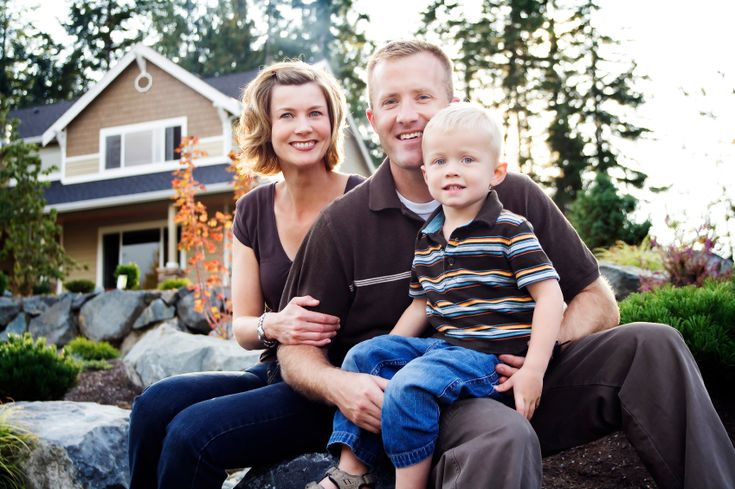 Are you thinking to relocate to Maple Ridge BC? Maple ridge is a beautiful city located in British Columbia. Maple Ridge is a great place to live because of its magnific