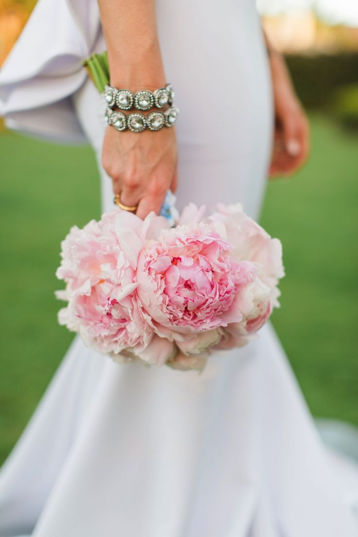 70 best アイデア フラワーアイテム images on Pinterest   Elopements ...