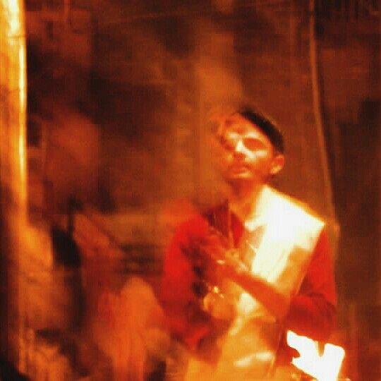 In Devotion  Gaurav kay