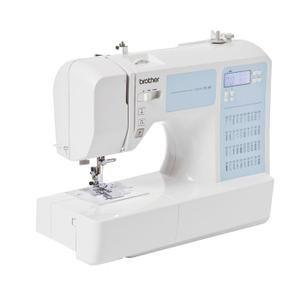 BROTHER FS-40 Machine à coudre - Achat / Vente machine à coudre - Cdiscount