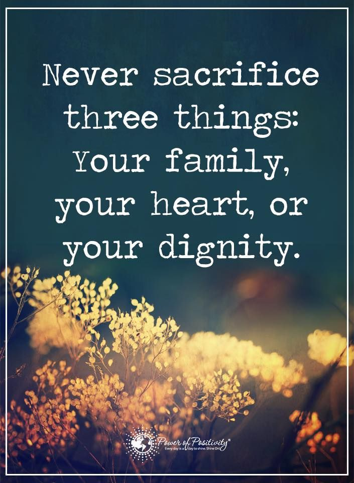 17 Best Love Sacrifice Quotes on Pinterest | You destroyed ... Sacrifice Quotes For Family