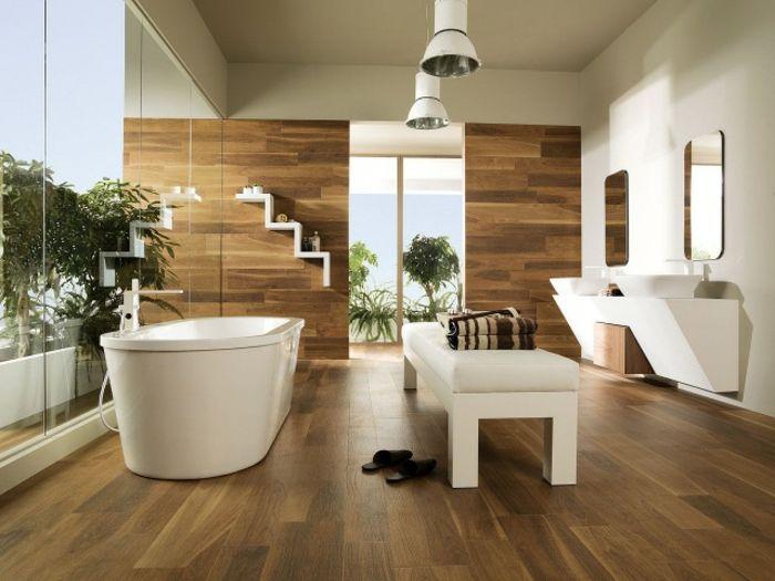 Les 26 meilleures images du tableau Doseret salle de bain sur