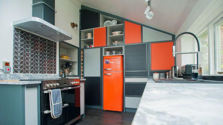 12 best Maison images on Pinterest Future house, Home ideas and Salons - prix construction maison 150m2