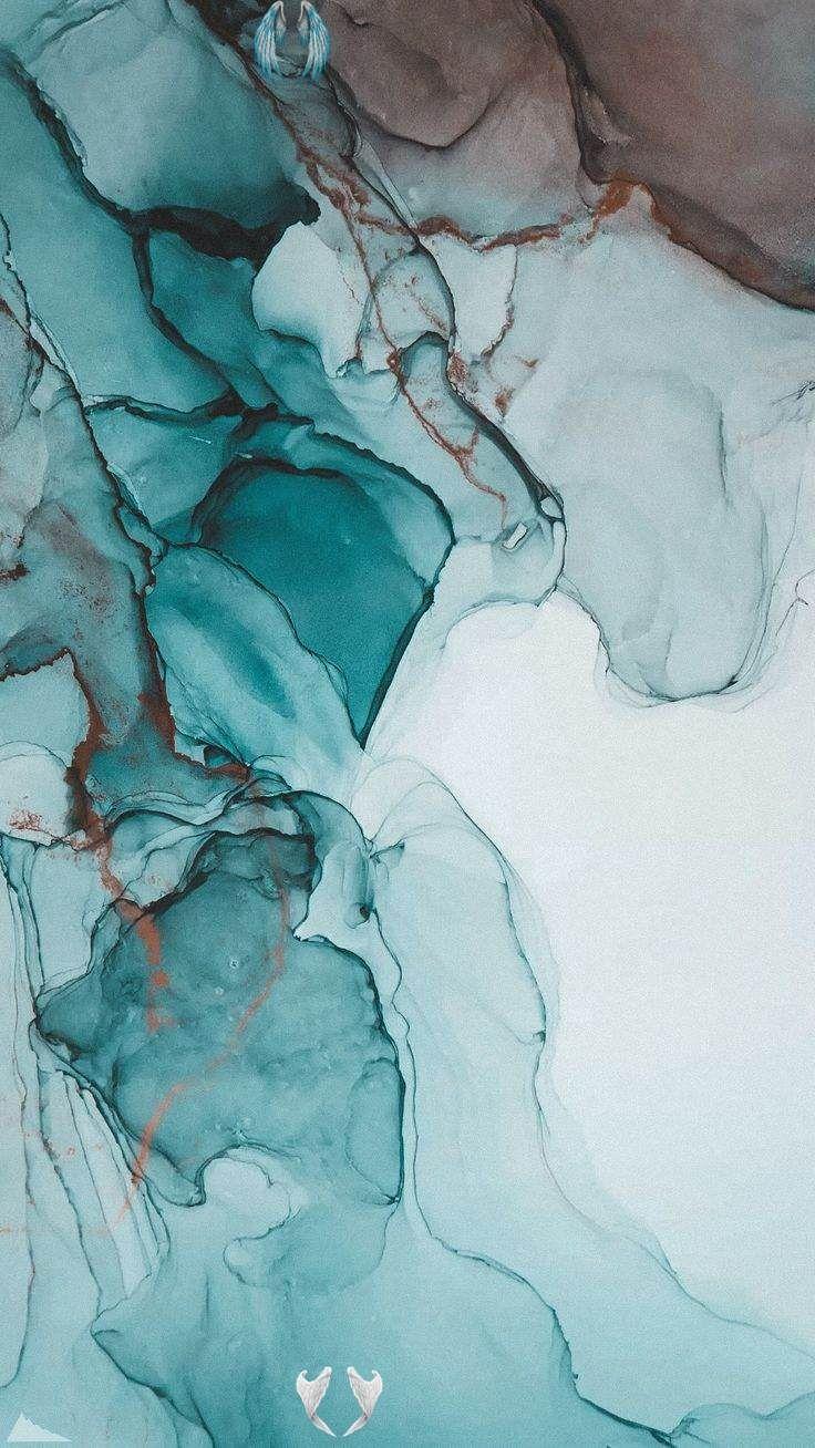 壁紙HD電話大理石の#大理石wallpaper#壁紙marble wallpaperphone