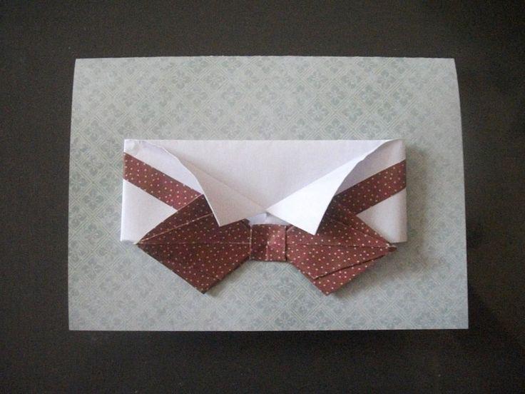 les 25 meilleures id es de la cat gorie chemise origami en exclusivit sur pinterest cartes en. Black Bedroom Furniture Sets. Home Design Ideas