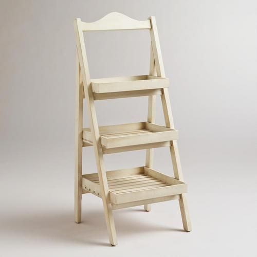 17 Best Ideas About Corner Ladder Shelf On Pinterest Xmas Decorations Rustic Christmas