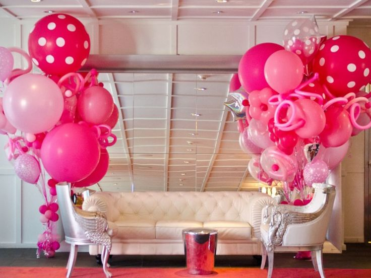 20 best Candyland theme images on Pinterest Balloon decorations