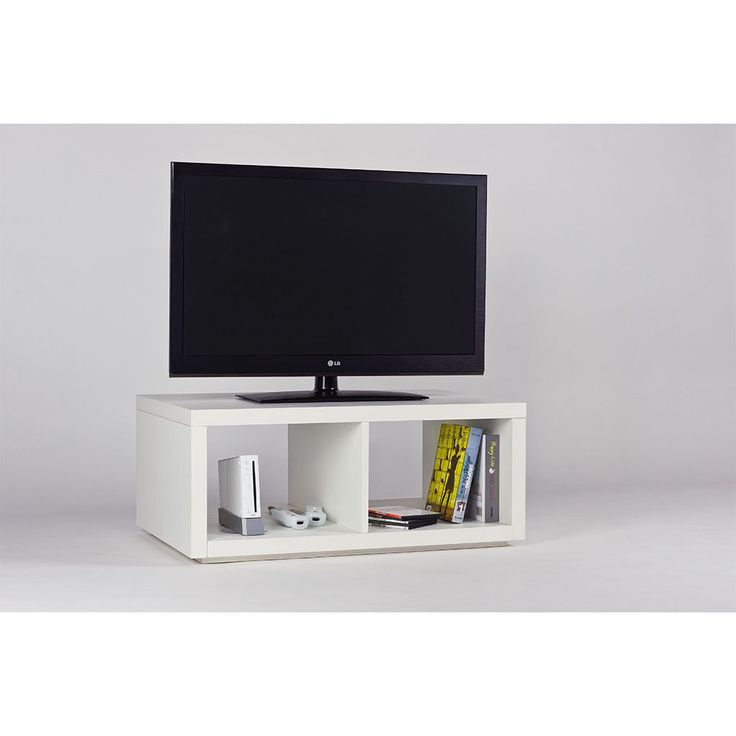 18 best mueble para tv images on pinterest bookshelves - Como hacer un mueble para tv ...