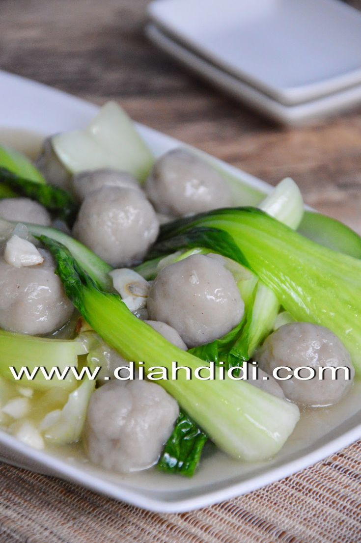71 best images about bakso koe daging ayam ikan mie