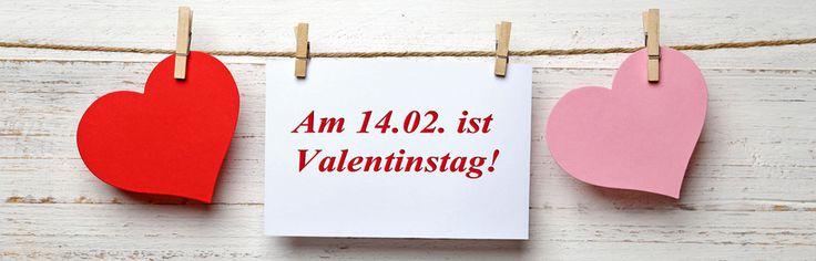 Warum und seit wann es diesen Tag in Deutschland gibt, erfahren Sie in unserem Info-Magazin auf www.klick-vinyl-boden.de