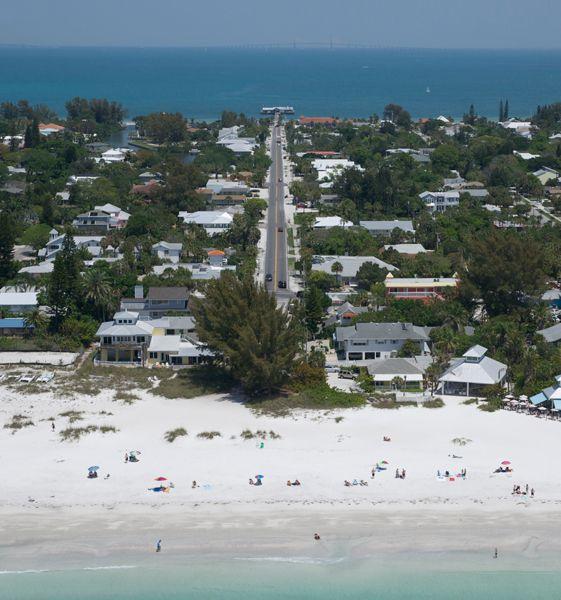 Beach House Anna Maria Island: 1000+ Images About Anna Maria Island On Pinterest