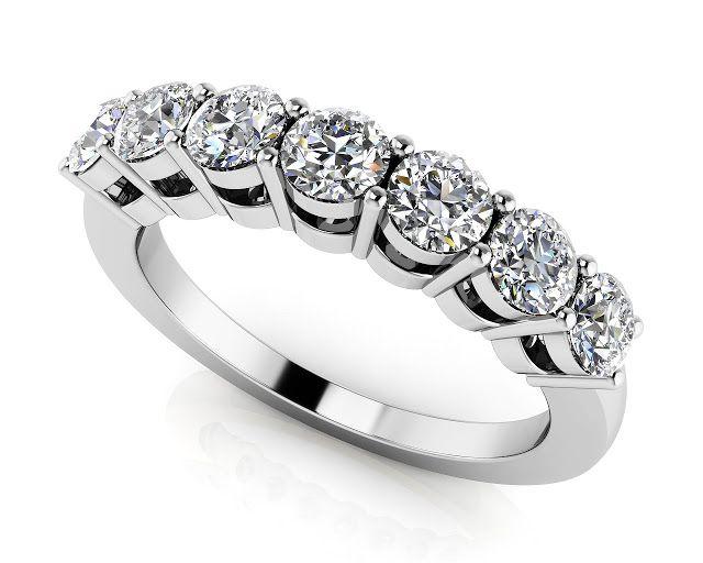 Design Beautiful Custom Jewelry with Anjolee