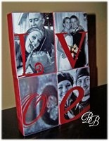 Love, Great Valentine, Wedding Gift