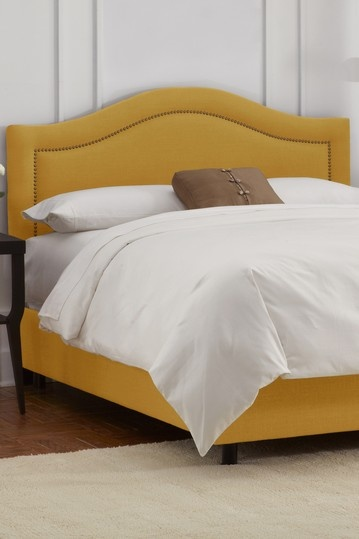 15 besten Majestätischer Schlaf in Boxspringbetten Bilder auf - wandfarbe schlafzimmer feng shui