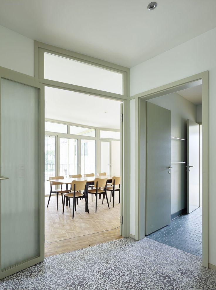 Esch-Sintzel-.-Apartment-Buildings-Schönberg-Ost-.-Berne-5.jpg (1491×2000)