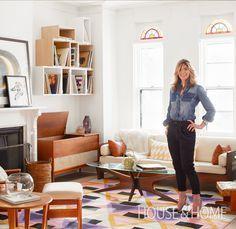 94 best Interior Designers images on Pinterest Peter otoole