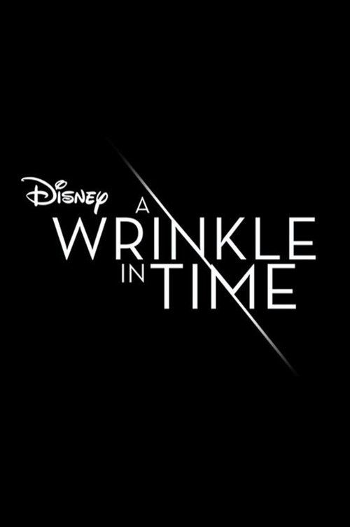 A Wrinkle in Time 2018 full Movie HD Free Download DVDrip