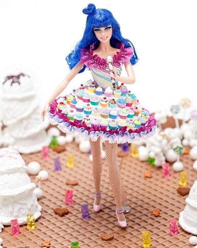Katy Perry *-----------------* Quero!
